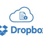 Как настроить бэкап в plesk на внешний диск dropbox