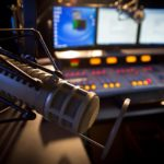 Радио онлайн - как найти все радиостанции мира
