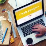 Стоит ли SEO специалисту создавать свои сайты