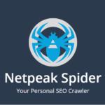 Поиск пустых страниц с помощью Netpeak Spider